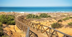 sancti-petri-beach