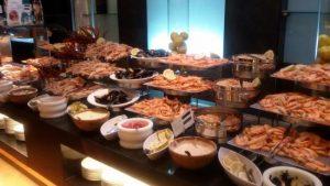 sancti-petri-food