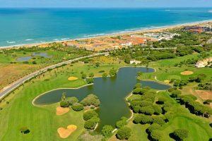 sancti-petri-golf-course-airial-view